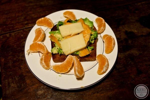 Foodblog-0213