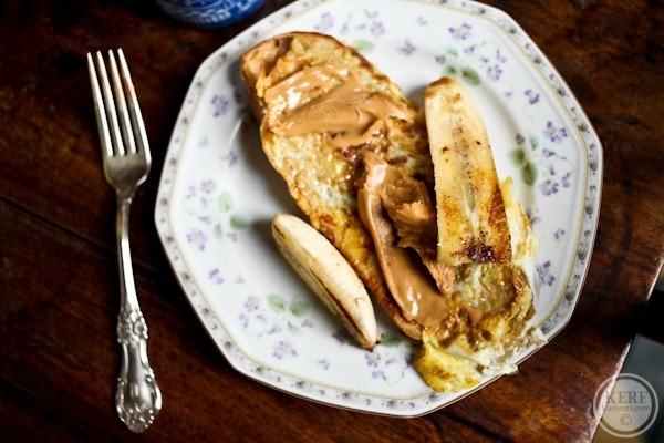 Foodblog-0218