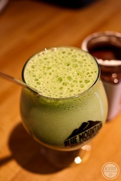 Foodblog-0228