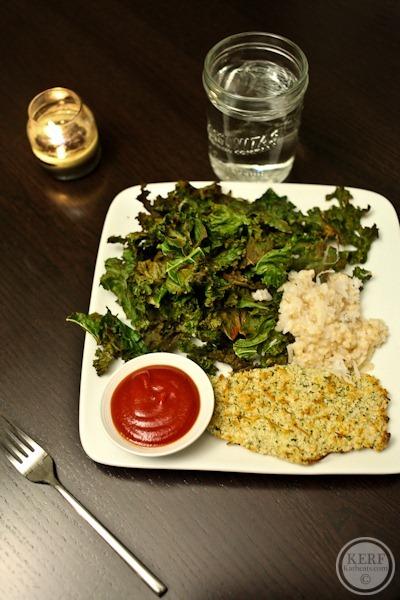 Foodblog-0232