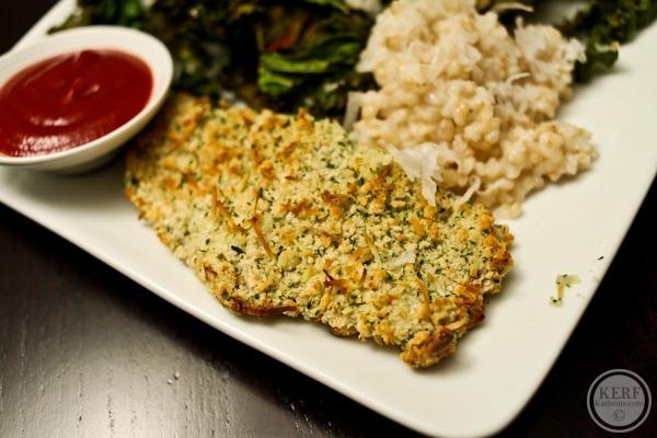 Foodblog-0233