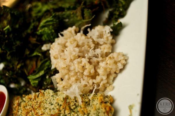 Foodblog-0235