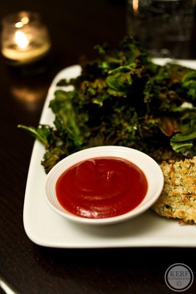 Foodblog-0237