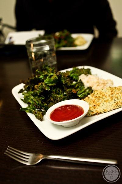 Foodblog-0238