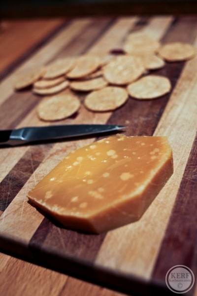 Foodblog-0282