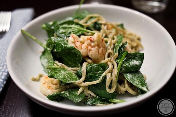 Foodblog-0299