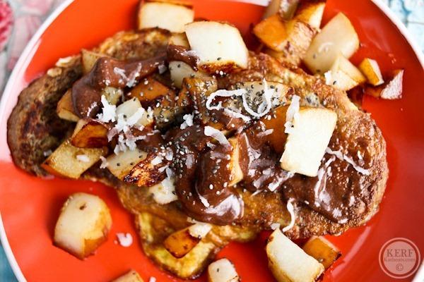Foodblog-0378