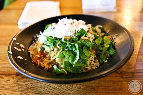 Foodblog-0383