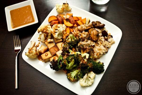 Foodblog-0428