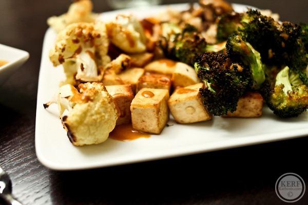 Foodblog-0433