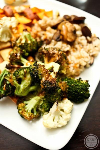 Foodblog-0436