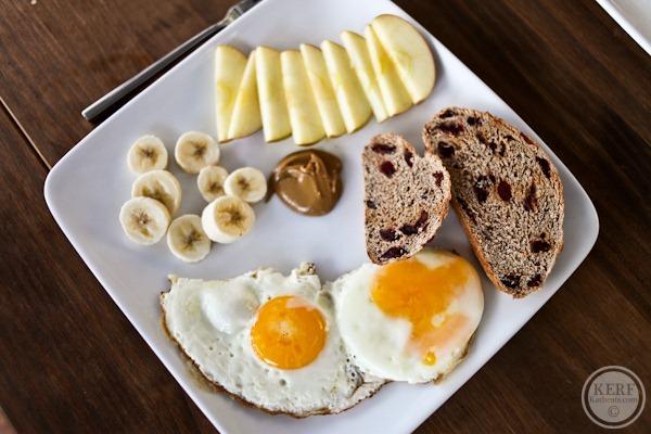 Foodblog-0443