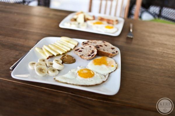 Foodblog-0444