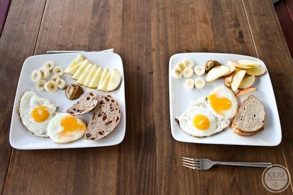 Foodblog-0445