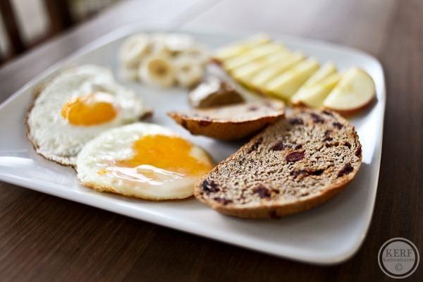 Foodblog-0446