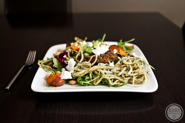 Foodblog-0449