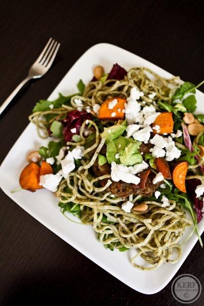 Foodblog-0453