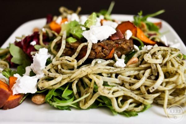 Foodblog-0456