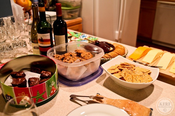 Foodblog-0462