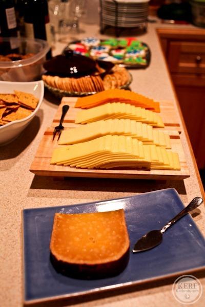 Foodblog-0463