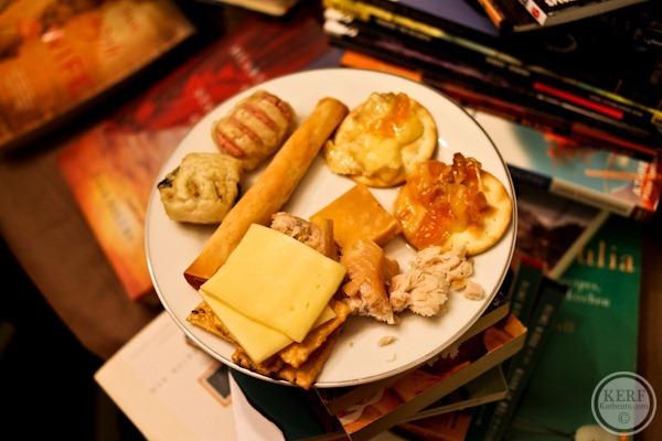 Foodblog-0468
