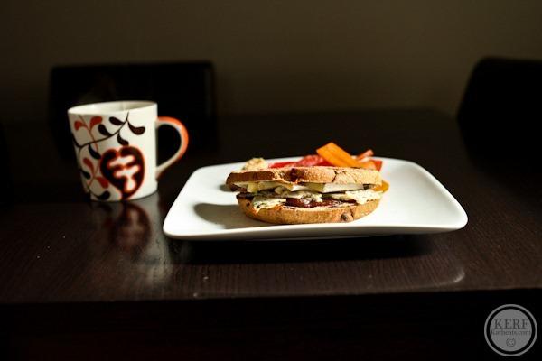 Foodblog-0480