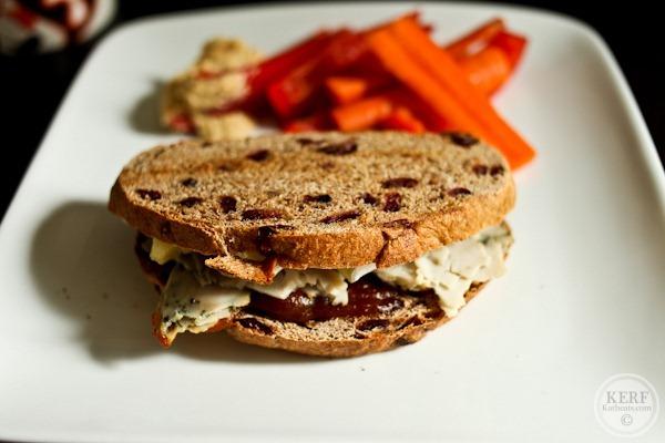 Foodblog-0484