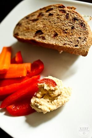 Foodblog-0489