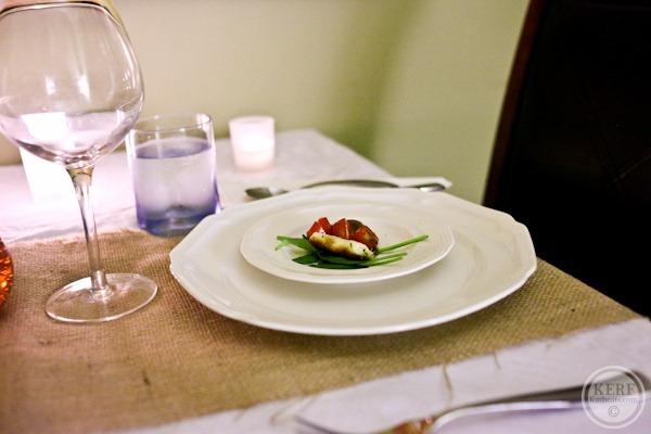 Foodblog-0511