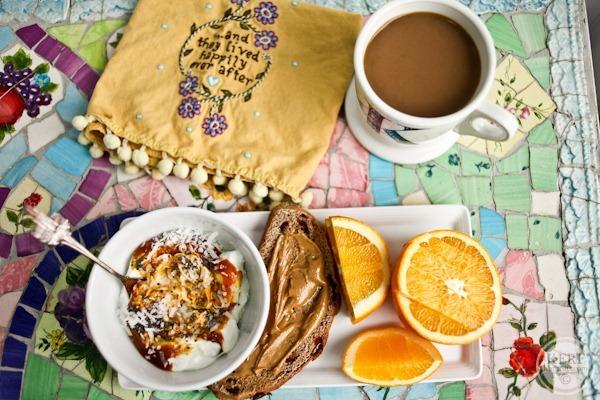 Foodblog-0539
