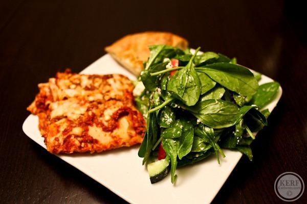 Foodblog-0606