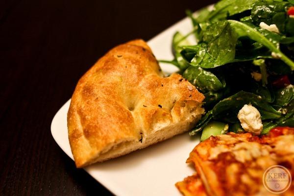 Foodblog-0609