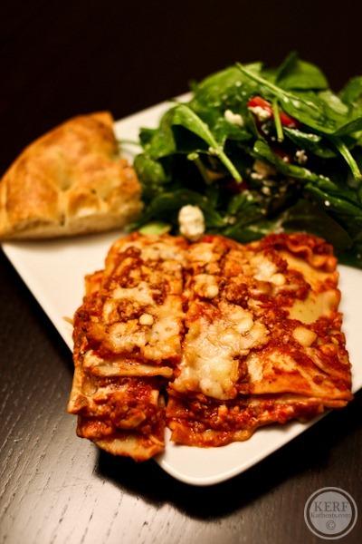 Foodblog-0610