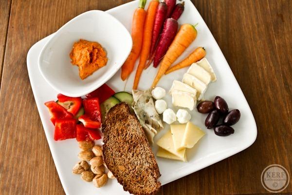 Foodblog-0642