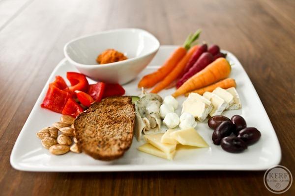 Foodblog-0647