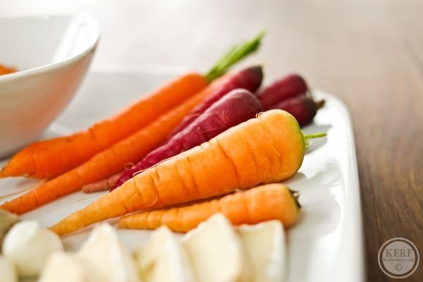 Foodblog-0648