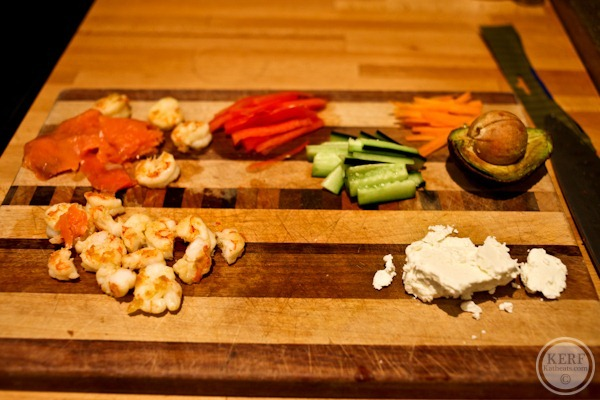 Foodblog-0659