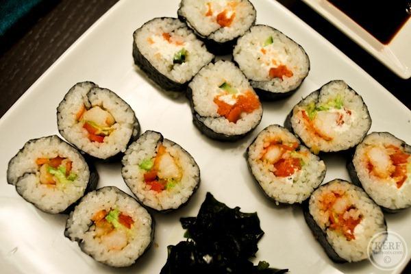 Foodblog-0690