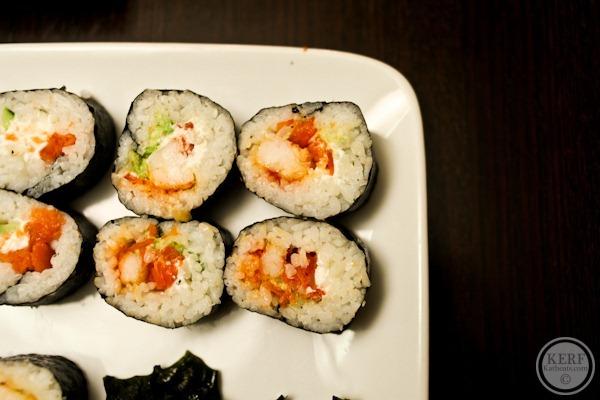Foodblog-0691