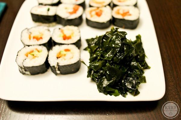 Foodblog-0692