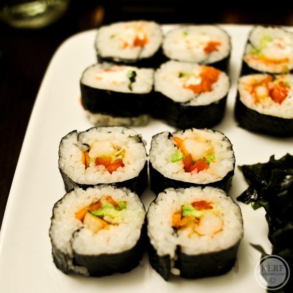 Foodblog-0693