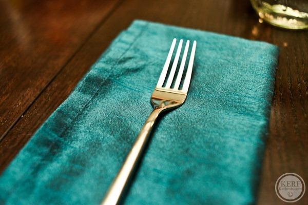 Foodblog-0694