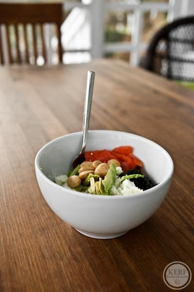 Foodblog-0742