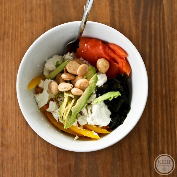 Foodblog-0747