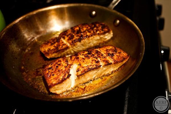 Foodblog-0749