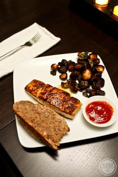 Foodblog-0752
