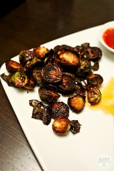 Foodblog-0757
