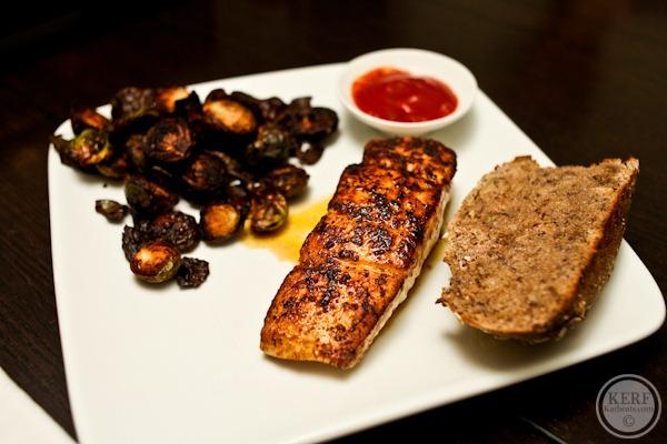 Foodblog-0760