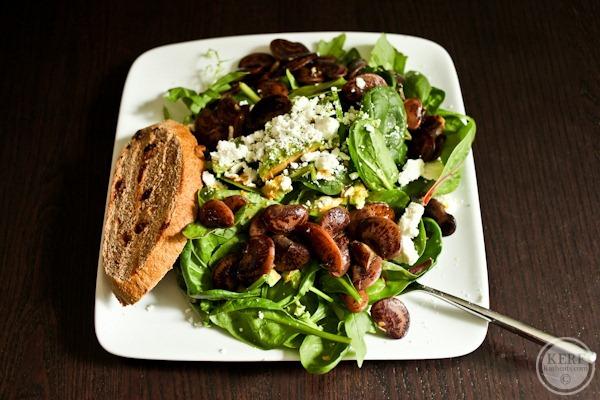Foodblog-0772