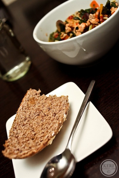 Foodblog-0794